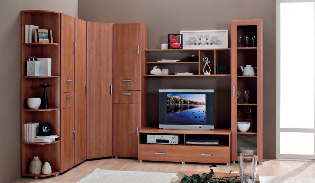 Модульнaя мебель для гостиной в спб фото цены. - чертежи меб.