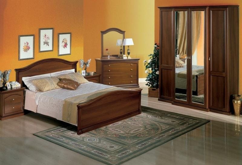 открытие малого мебель калининград официальный представитель в питере туризм Полезные советы