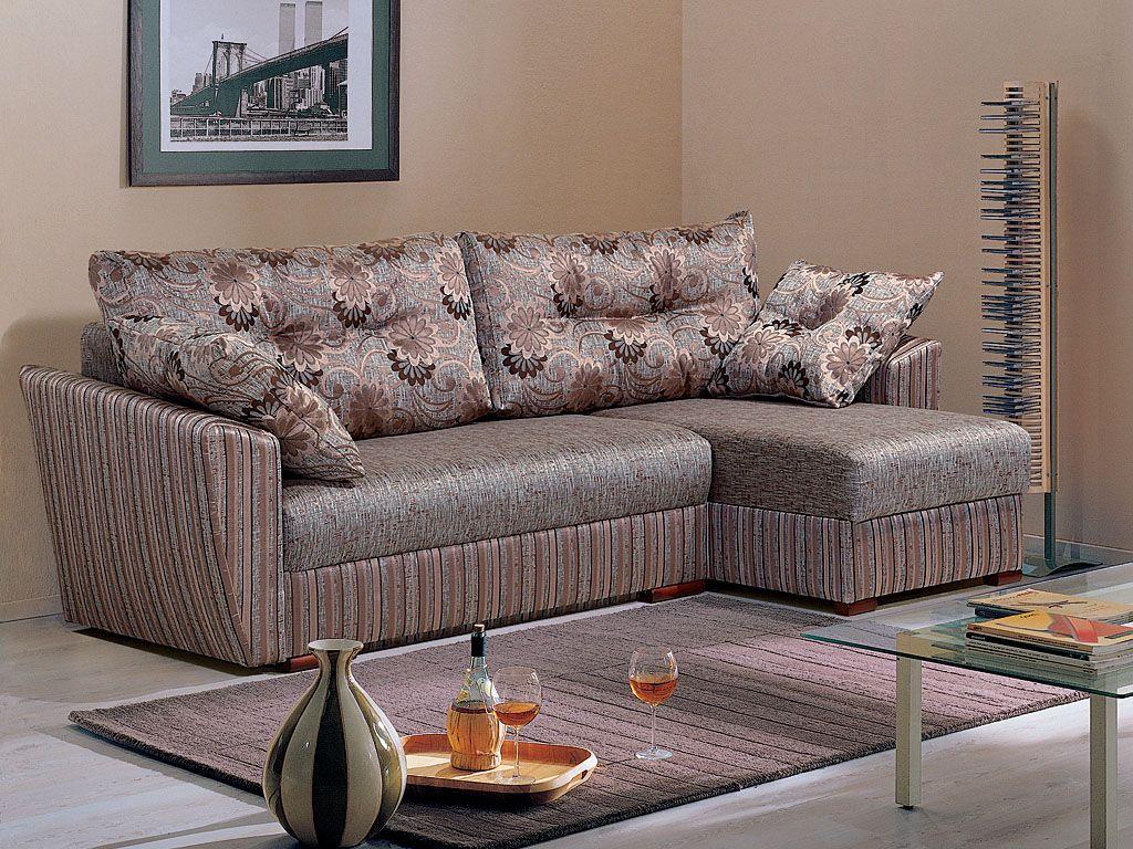 Купить мебель производителя Элегия