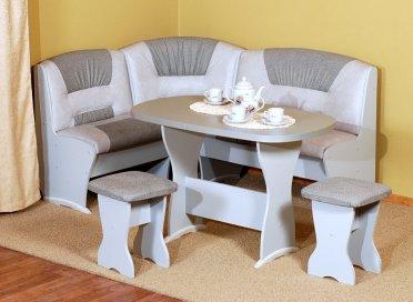 уголок защитный мебельный базар