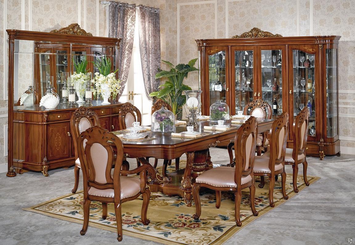 Мебель Для Гостиной Распродажа Образцов