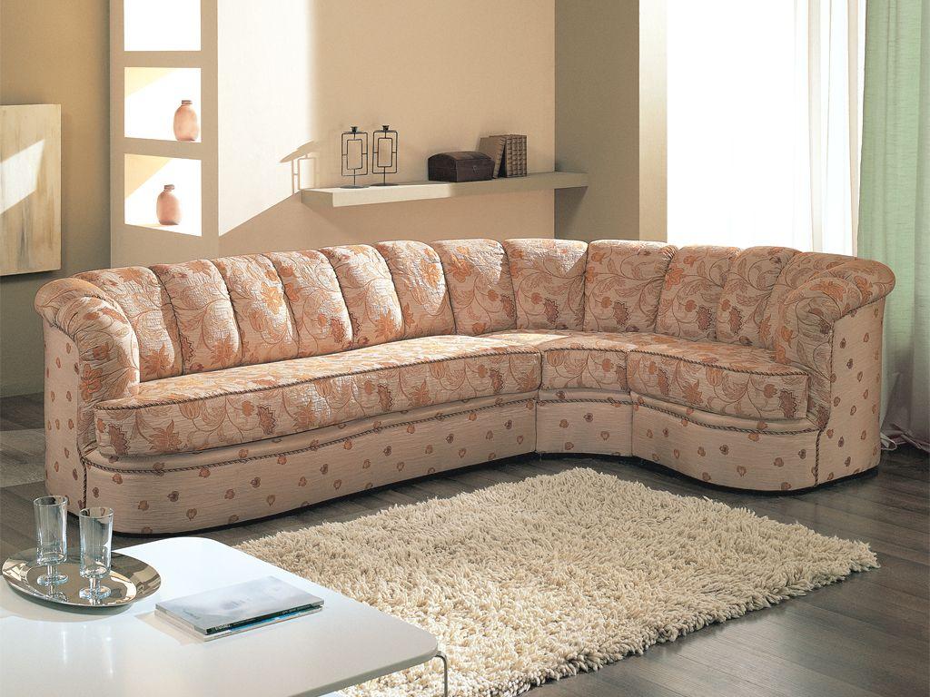 Мягкую мебель элегия