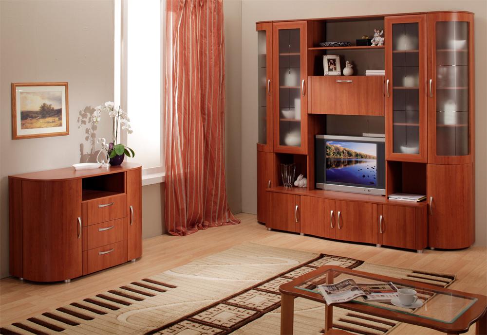 Мебель Для Гостиной Боровичи Мебель